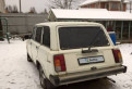 Бмв 1 серии 2012 года, вАЗ 2104, 1990