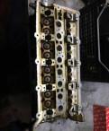 Головка блока R range 5.0 lr038754, радиатор калина 2 купить