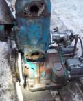 Крепления кпп маз верхний маз 6317, пусковой двигатель П-10уд, Ульяновка