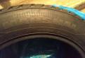 Купить шины на киа рио 2013 года выпуска, 255/50R19 107T Marshal I zen RV, Санкт-Петербург