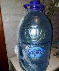 Бутылка 10 л