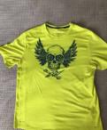 Костюм зомби мужской, футболка Nike running оригинал, Санкт-Петербург