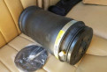 Пневмобалон мл 164 gl164 166, двигатель ваз 2109 датчик справа, Аннино