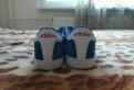 Мужские кроссовки на резинке, кроссовки Adidas, Санкт-Петербург