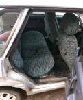Мерседес s класс рестайлинг, вАЗ 2115 Samara, 2003, Кингисепп