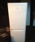Холодильник Indesit Доставка, Кингисепп