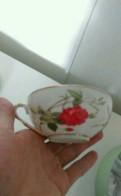 Чайный набор Yamasen