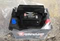 Аккумулятор, mazda 6 gg тормозные диски, Кронштадт