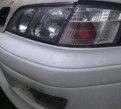 Nissan Primera, 1998, цена на лада гранта автомат