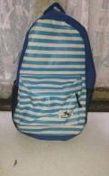 Школьный рюкзак, Ломоносов