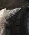 Шины Pirelli Scorpion, зимние шины для бмв х5 f15 r19