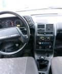 Форд фокус филтър купе, вАЗ 2111, 2004, Тосно