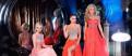 Вечернее платье (прокат), одежда трендс брендс, Кингисепп
