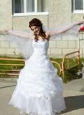 Свадебное платье, одежда в стиле бохо артка, Санкт-Петербург