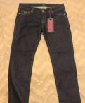 Спортивные штаны x-fit loose alpha industries, джинсы guess новые, Светогорск