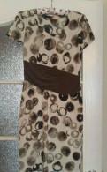 Платье, макс мара пуховик пальто, Гатчина
