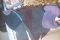 Одежда для беременных, магазин одежды золла