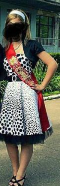 Платье для выпускного, женские шубы из норки купить, Приморск