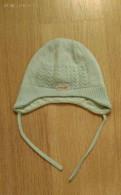 Весенняя шапка Kerry, Красное Село
