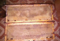 Рамки для пчел (сушь), Коммунар