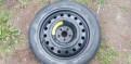 Купить бу тюнингованные колеса на прадо 150, докатка на Субару Легаси 05г