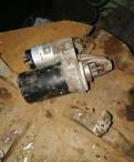 Гур газ 3110 406 двигатель, стартер ford fusion, Войсковицы