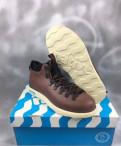 Кроссовки asics gel оптом, ботинки Native Fitzsimmons