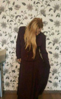 Корректирующее белье gezatone купить, костюм женский, Санкт-Петербург