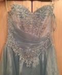Выпускное платья, mollis модная женская одежда