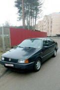 Подержанные авто ленд крузер, volkswagen Passat, 1992, Виллози