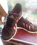 Кроссовки adipure, продажа обуви в интернете
