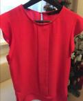 Рубашка - блузка Zara, платья betty barclay каталог, Гарболово