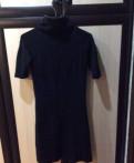 Шикарная одежда для дома, платье Imperial Италия, Санкт-Петербург