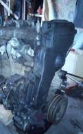 Продаю двигатель Форд Рэйнджер, hyundai i40 двигатели, Луга