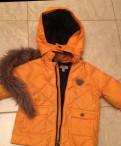 Куртка Armani Baby
