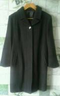 Пальто, женский бамбуковый длинный халат lady eva 717 rose