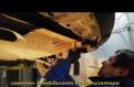 Частные объявления продаж авто бу, mazda 3, 2008, Им Свердлова