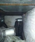 Зимняя резина на ауди q3 цены, шины вездеходные Газ 63, Всеволожск