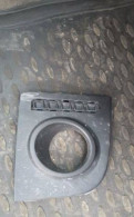 Мотор бмв м52, ford Fusion заглушка под птф левая ориг, Выборг
