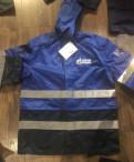 Рабочая одежда, костюм зимний norfin explorer camo купить, Агалатово