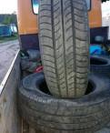 Зимняя резина форд фокус 2 р 16 205\/55, шины Купер, Луга