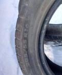 Шины летние R16, зимняя резина для фольксваген тигуан 2012, Всеволожск