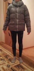 Брюки стрейч женские купить, зимняя куртка Adidas, Кириши