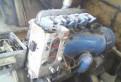 Двигатель дизельный 144, Советский