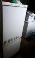 Холодильник, Русско-Высоцкое