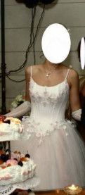 Платье свадебное напрокат в цены, платье свадебное