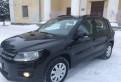Volkswagen Tiguan, 2011, мерседес sls амг цена
