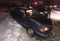 Продажа опель виваро в европе, вАЗ 2115 Samara, 2006