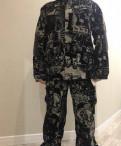 Пальто для беременных женщин, burton Ronin куртка костюм горнолыжный сноуборд, Сестрорецк