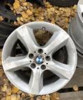 Диски BMW Х5, шины и диски для шевроле нива, Тосно